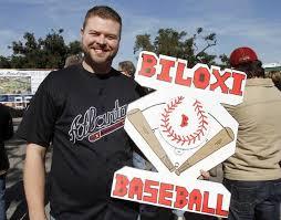 beau+baseball.jpg