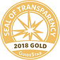 Gold Seal - Guidestar.png
