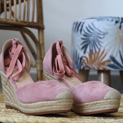 LYS CHAUSSURES