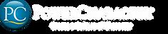 logo power character putih.png
