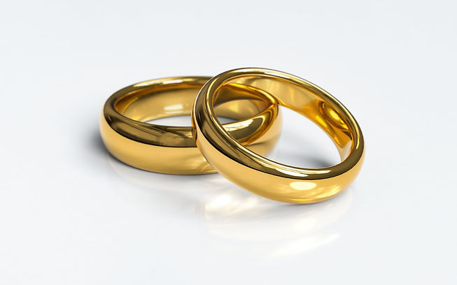 wedding-rings-3611277.jpg