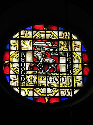 Front Stained Glass Window.jpg