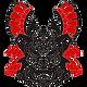Bushido Logo No background