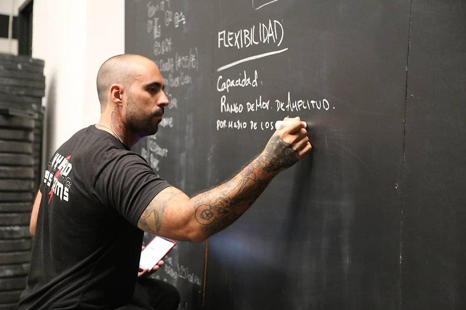 Kpo-teaching.jpg