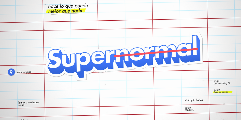 Supernormal.png