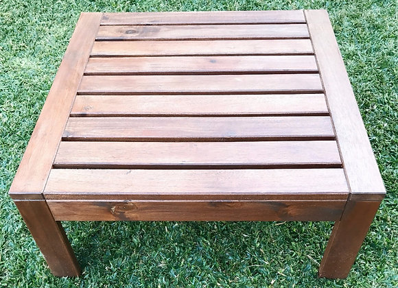 Picnic Coffee Table