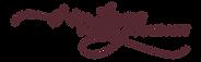 VPC-Final-Logo-RGB-no-background.png