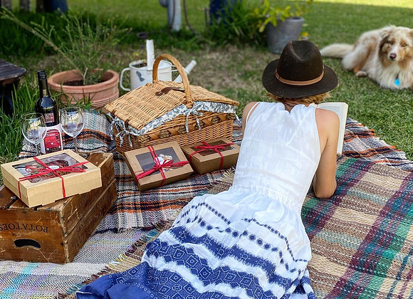 Add on additional adult - Deluxe Picnic Only