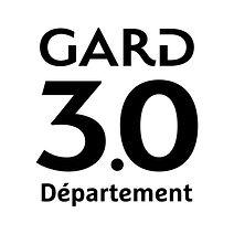 logo_gard_nb-fondblanc-CMJN_1000X1000.jp
