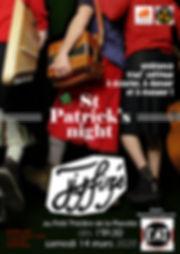 affiche-the-jigfizs-la-placette-032020-l