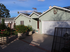 San Fernando Valley Homes are in High Demand