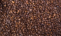 coffee-beans-taiwan-adulteration-700x408