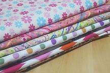 Fabrics_edited.png