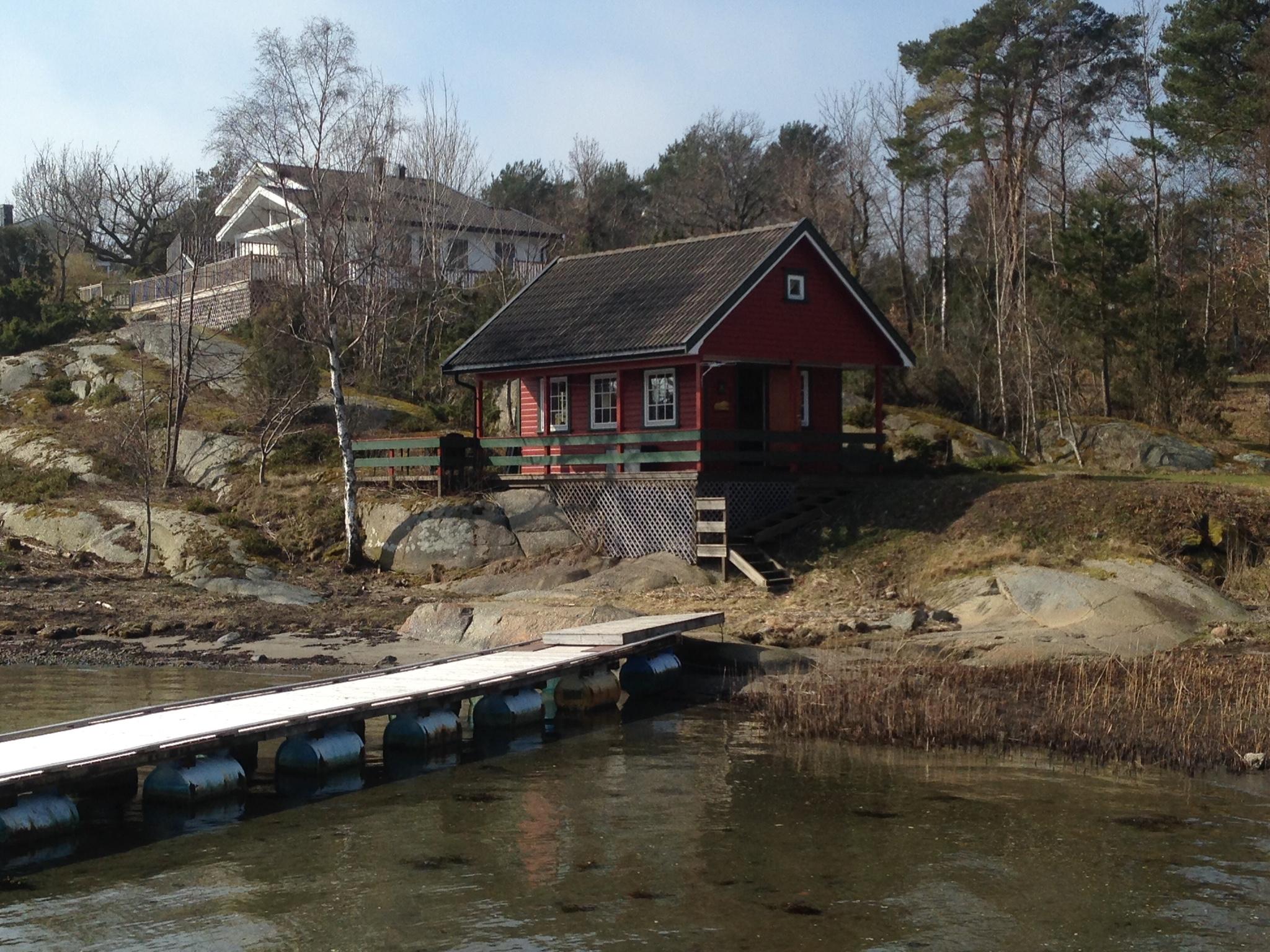 Sjøboden_fra_kjølner_brygga
