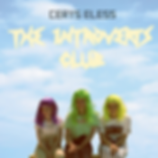 The Introverts Club Front Cover.PNG