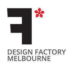 DFM Logo