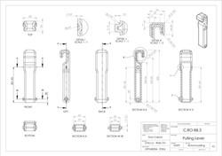 Buddy Buggy Engineering Documentation 4