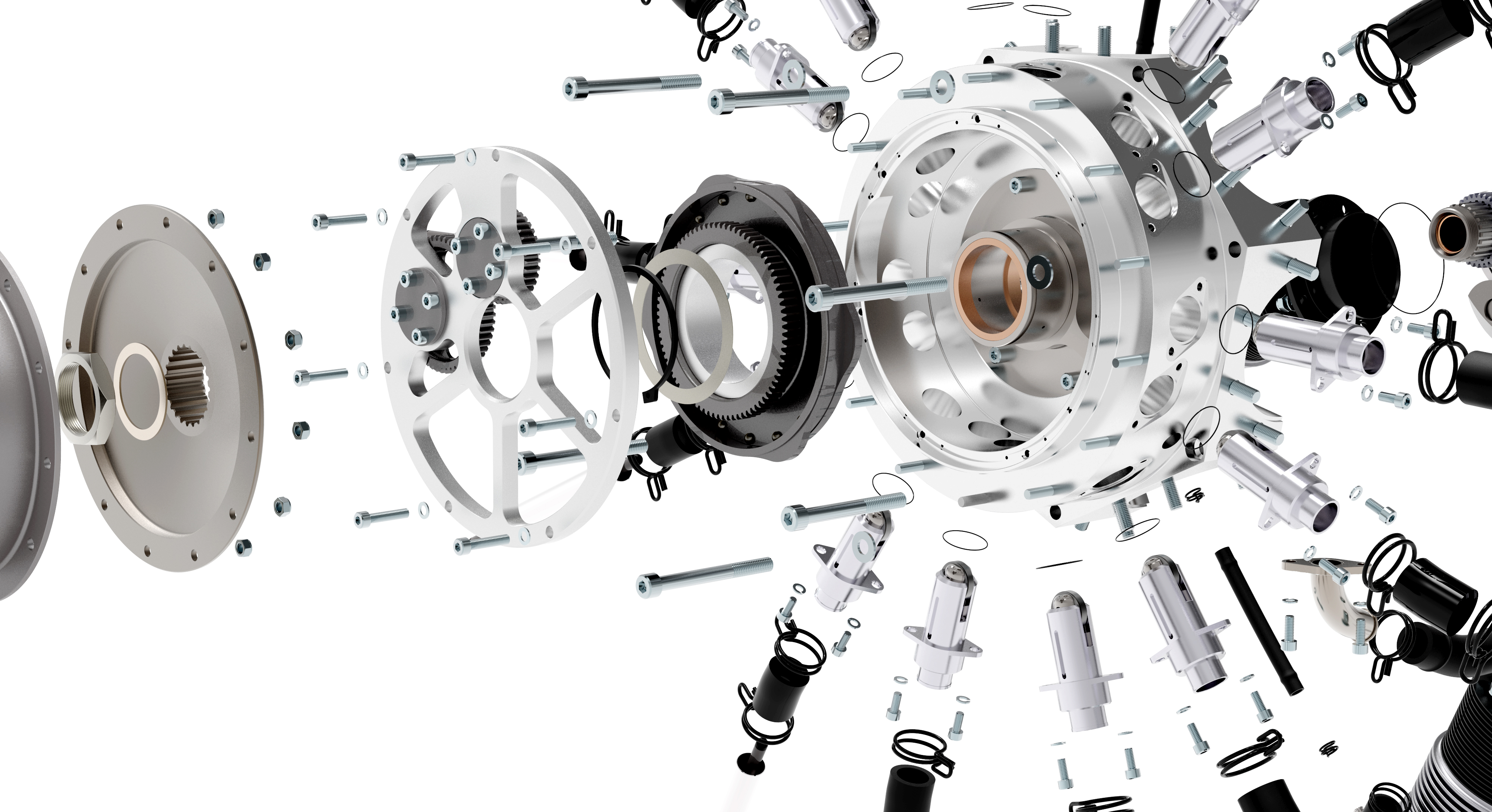 R28 ExpV CAM-LIFTERS_EDITED