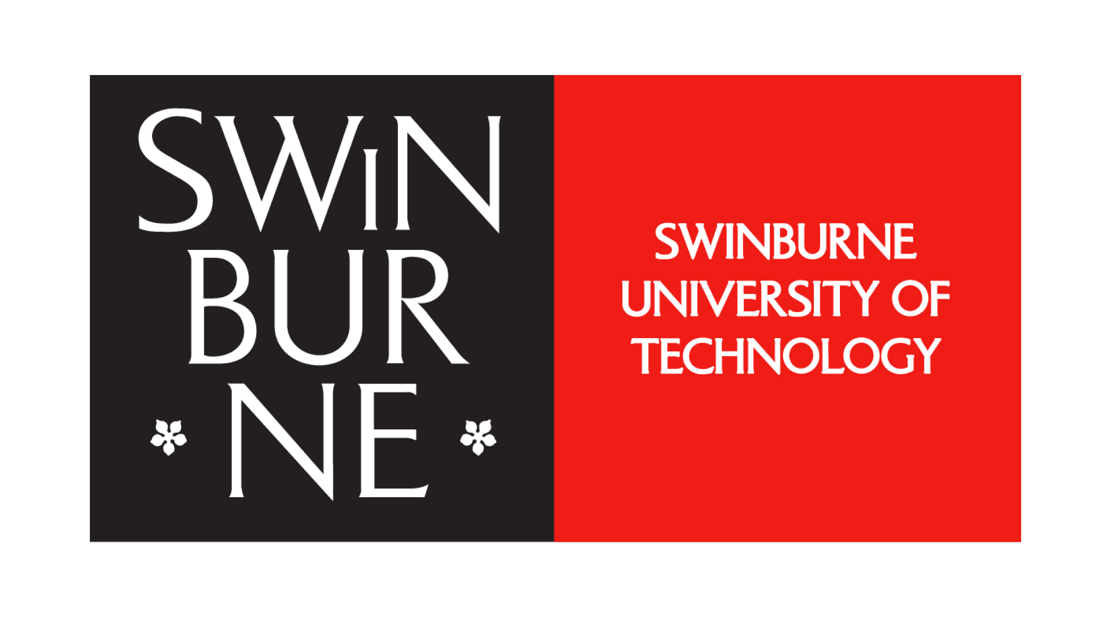 Swinburne Logo
