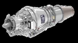 Jet Engine_High Res Renders 1.30
