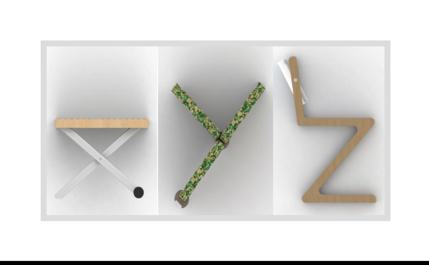 XYZ logo