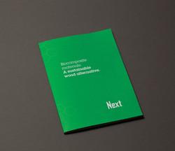 next report-001 copy