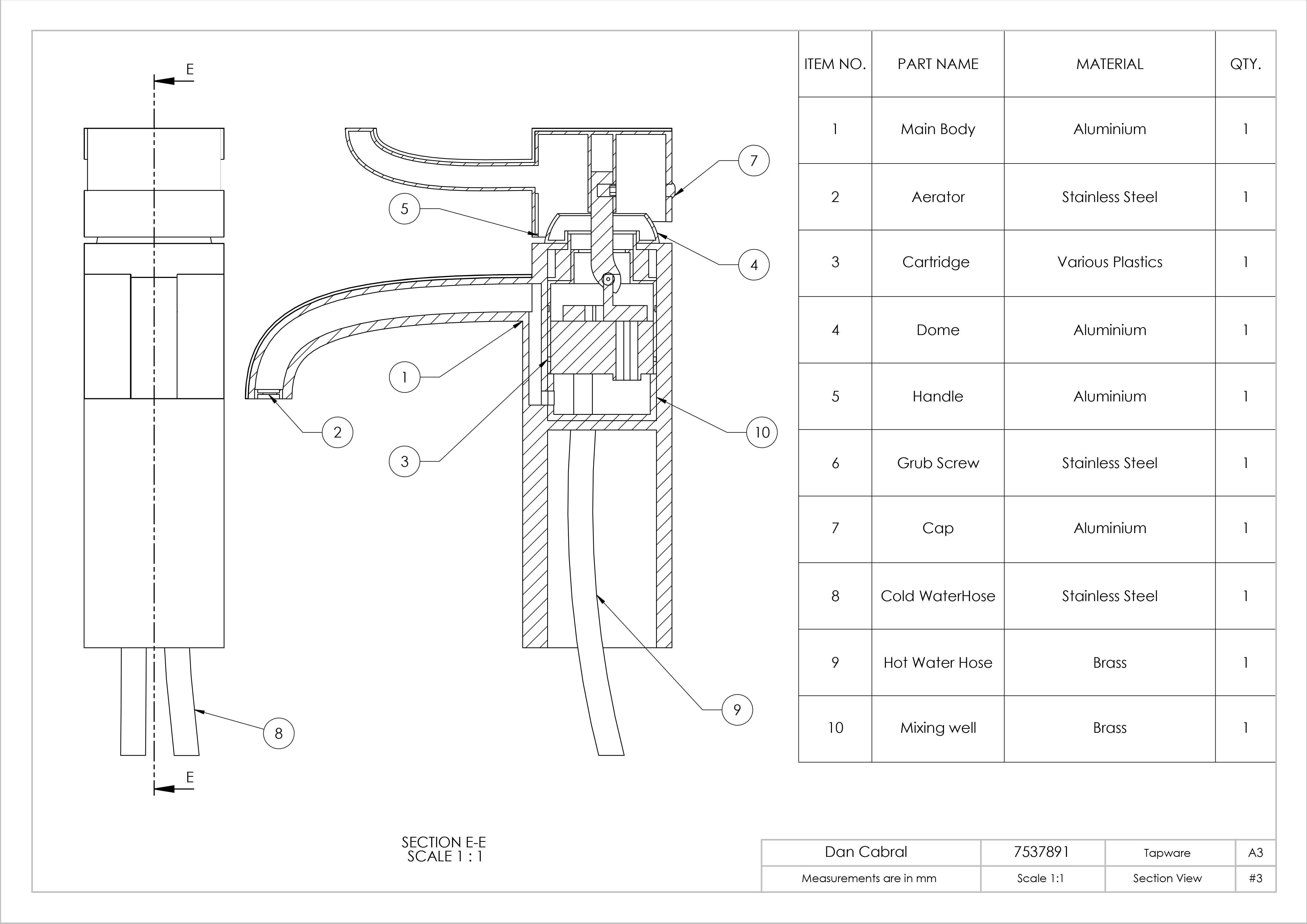 Final Tap Technical Drawings-3
