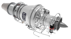 Jet Engine_High Res Renders 1.17
