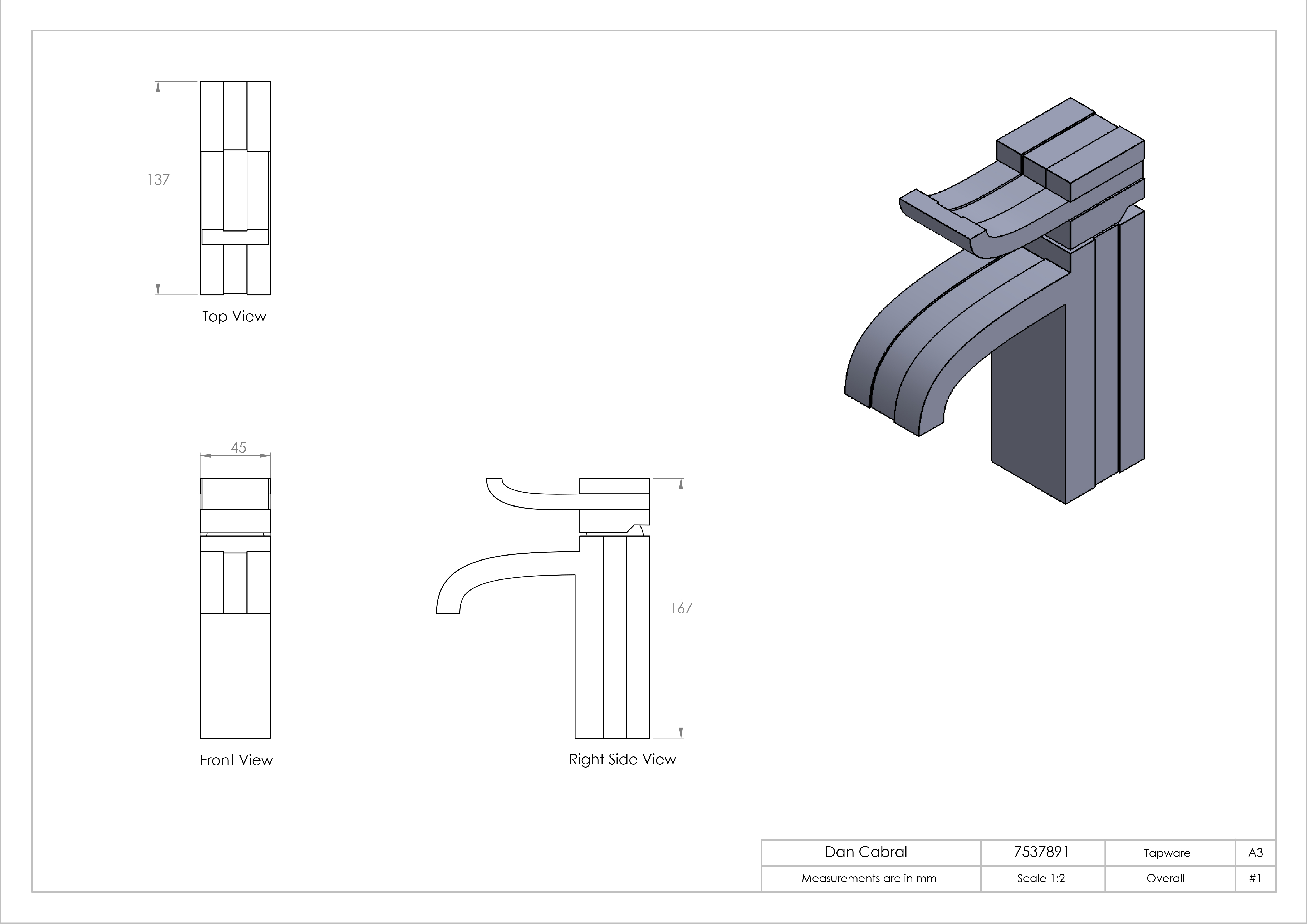 Final Tap Technical Drawings-1