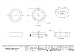 5. Prep Pack Engineering Drawing Folio