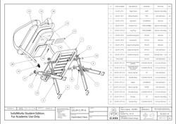 10. Prep Pack Engineering Drawing Folio