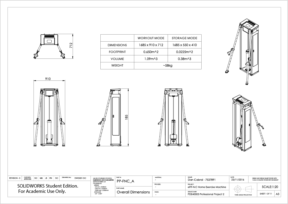 1. eFIT-N.C Engineering Documentation - Technical Drawings_B&W