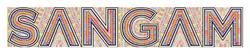 Sangam Logo_edited