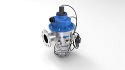 FW100 Water FIlter_MASTER.230