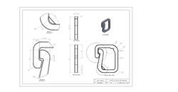 FINAL Technical Peg Design