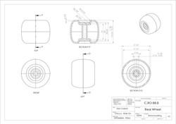 Buddy Buggy Engineering Documentation 9