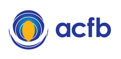 ACFB Logo_edited