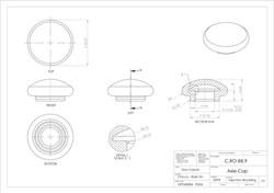 Buddy Buggy Engineering Documentation 10