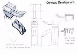 Concept Development 4