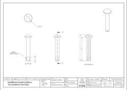 9. Prep Pack Engineering Drawing Folio