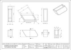 4. Prep Pack Engineering Drawing Folio