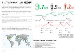 Dan Cabral-7537891_Research Report3