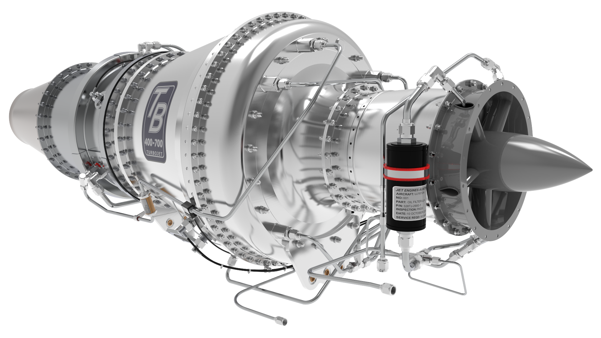 Jet Engine_High Res Renders 1.18