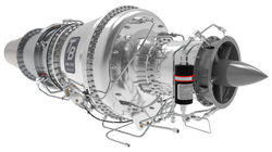 Jet Engine_High Res Renders 1.18
