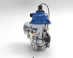 FW100 Water FIlter_MASTER.210