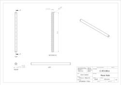 Buddy Buggy Engineering Documentation 7