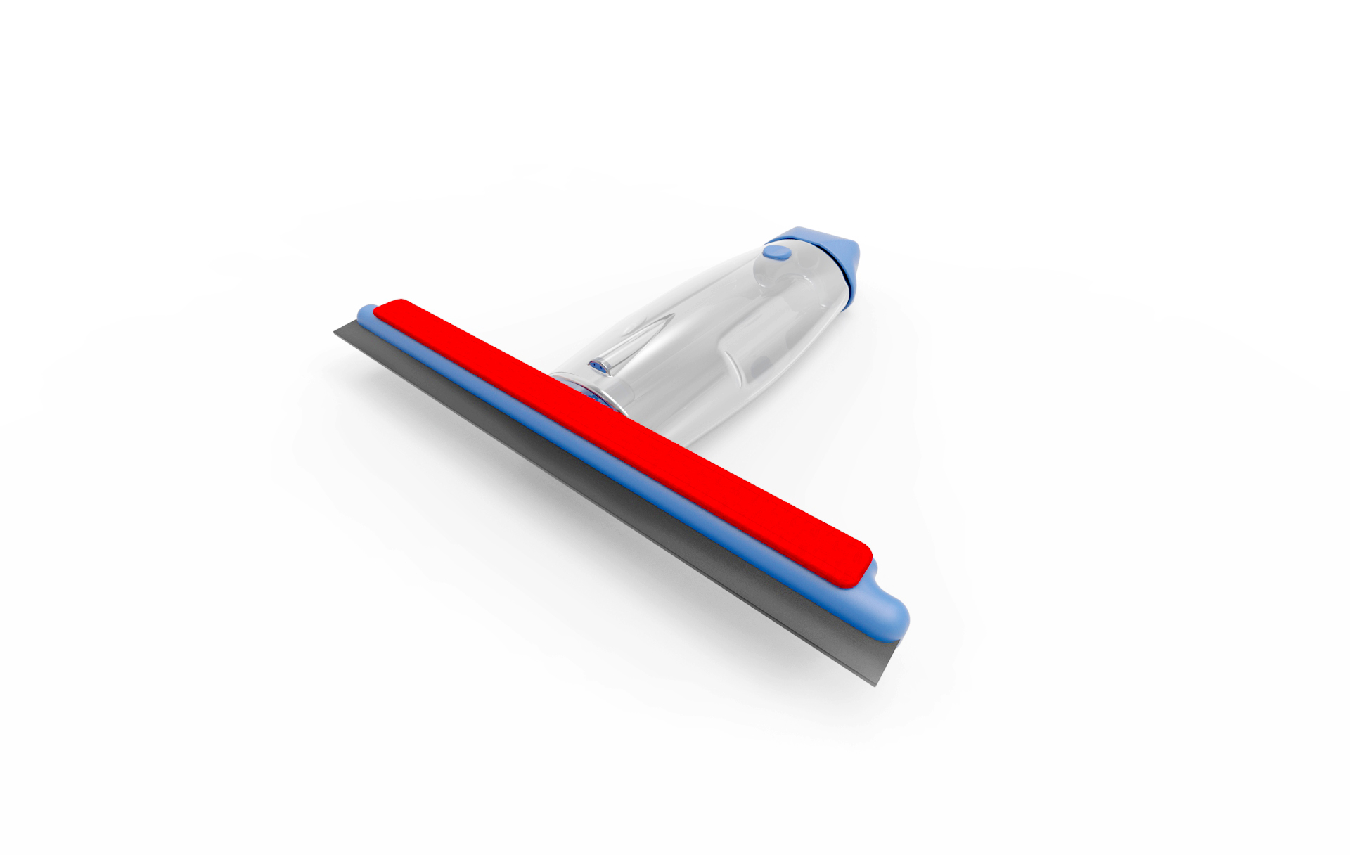 SQUEEGEE UNIT