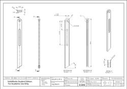 2. Prep Pack Engineering Drawing Folio