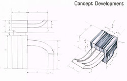 Concept Development 5