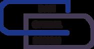 DCD Logo - Blue& Black.png